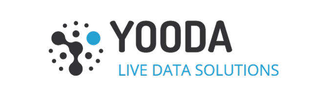 Yooda Insights