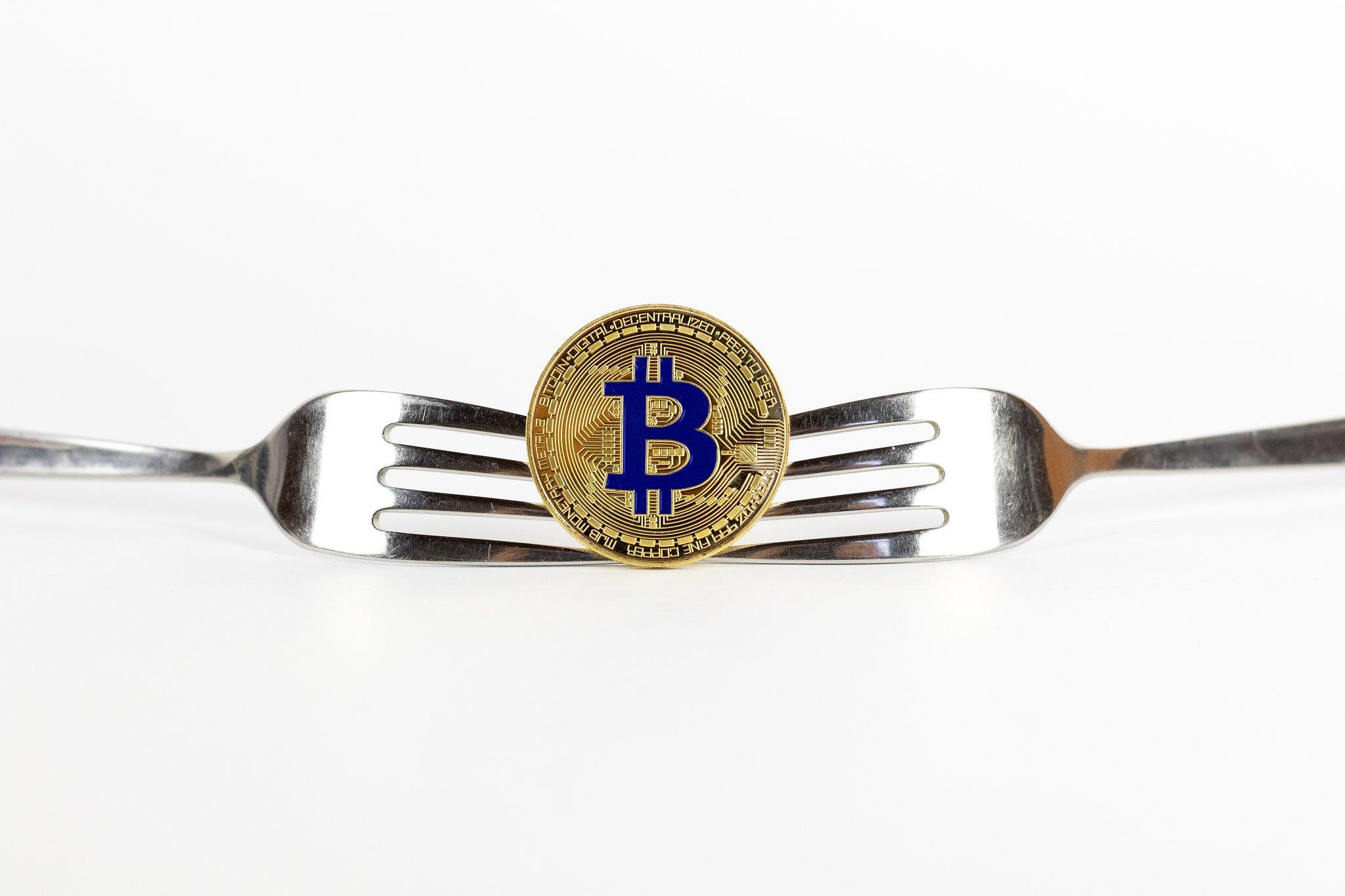 Hard Fork sur le Bitcoin Cash