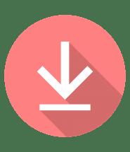 Télécharger ZeTorrent