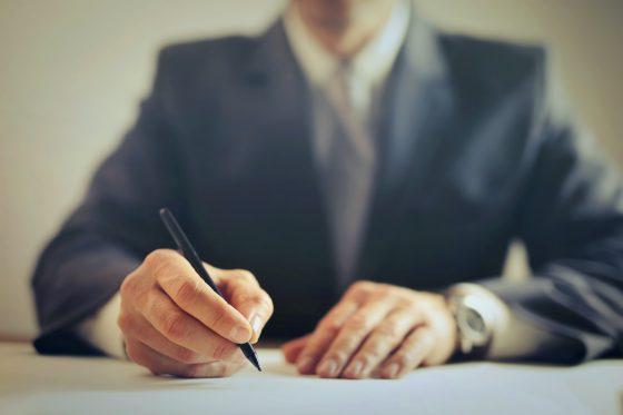 lettre résiliation assurance vie